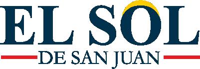 El Sol de San Juan