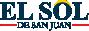 San Juan Noticias – El Sol de San Juan