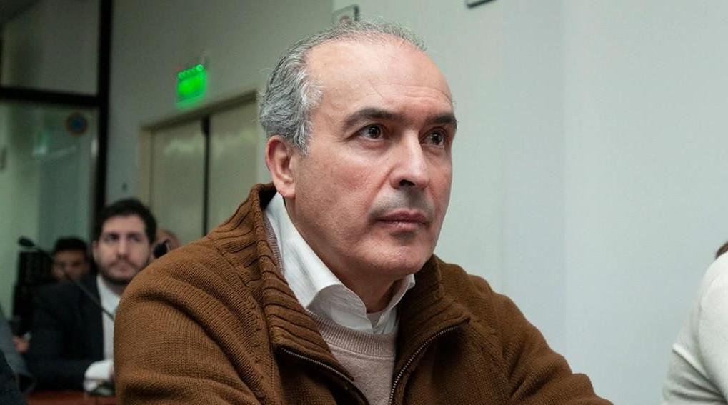 Encuentran a un represor argentino en Italia