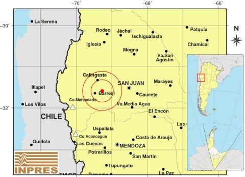 El colectivo de Actrices Argentinas anunció una nueva denuncia por acoso