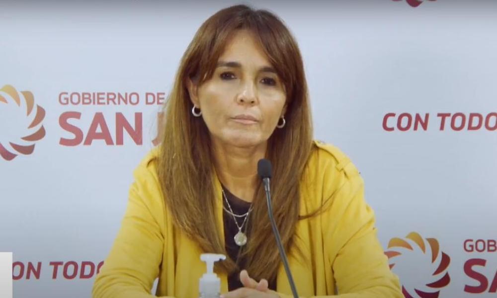 Proponen un nuevo grupo de riesgo de COVID-19 en San Juan – El Sol ...